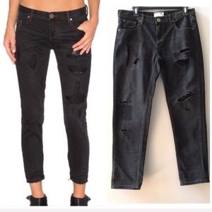 One Teaspoon | AWESOME BAGGIES Jeans